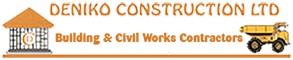 DENIKO Construction Ltd